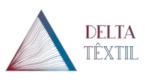 Delta Têxtil